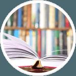 The Tauranga Library