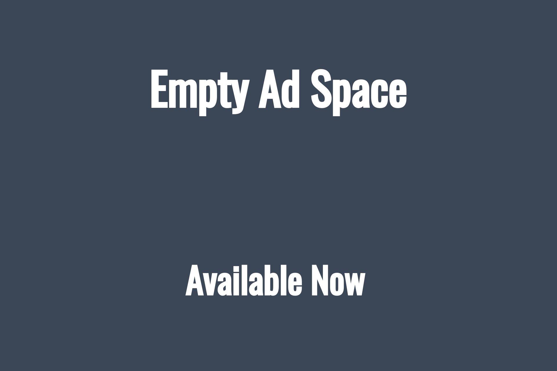 Tauranga advertisement