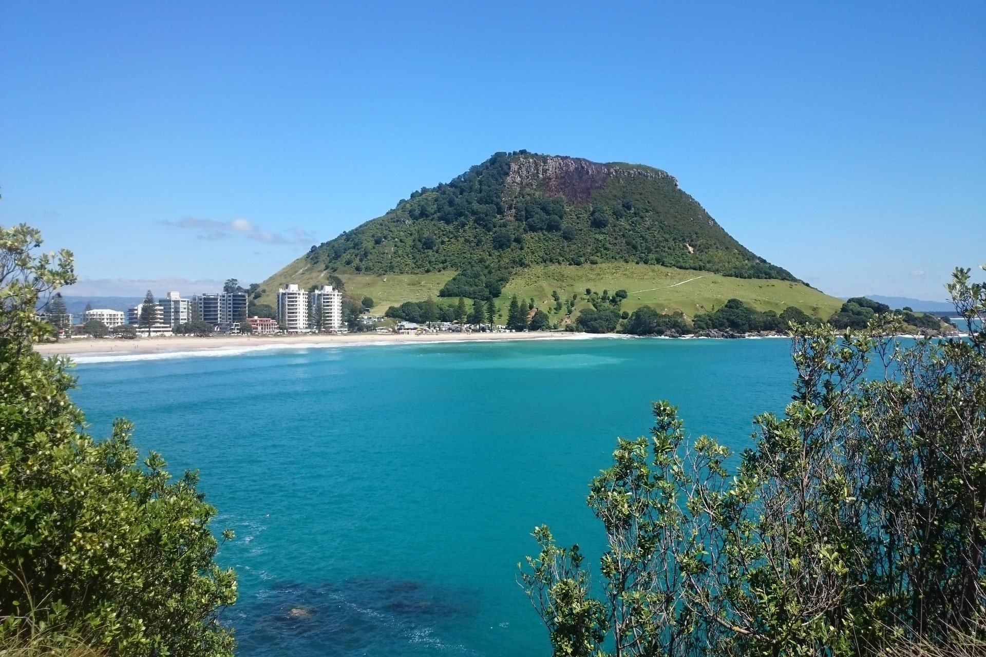 Mauao-from-leisure-island