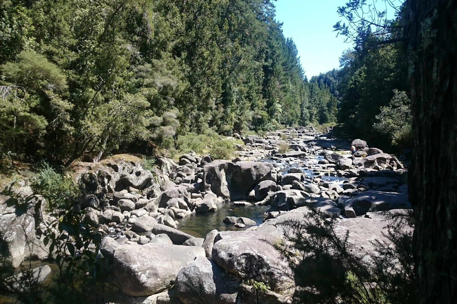 Rocky-Stream-McLaren-Falls