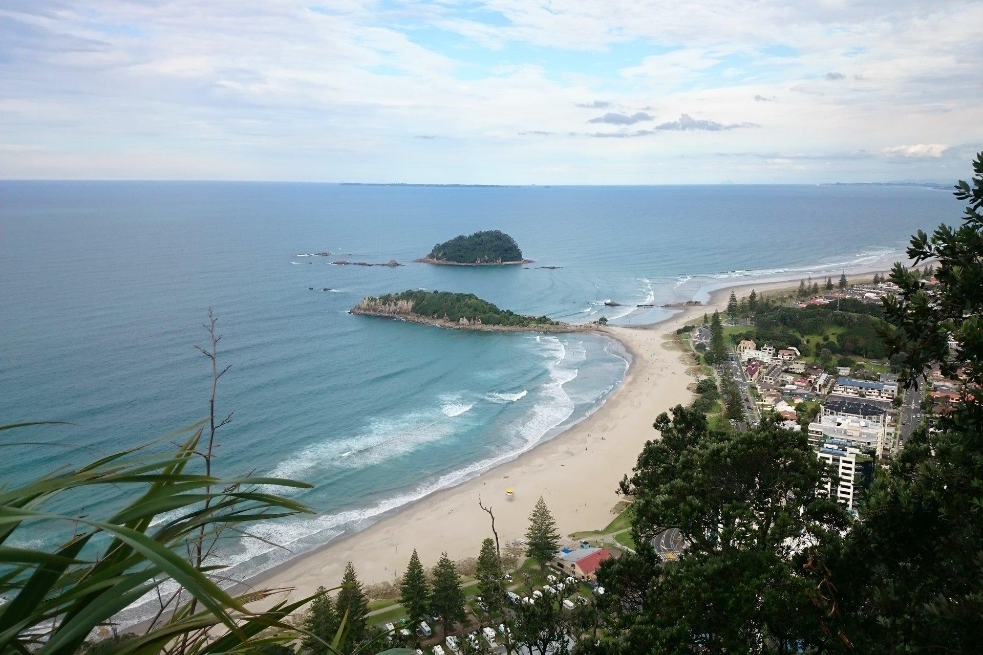 leisure-island-from-Mauao