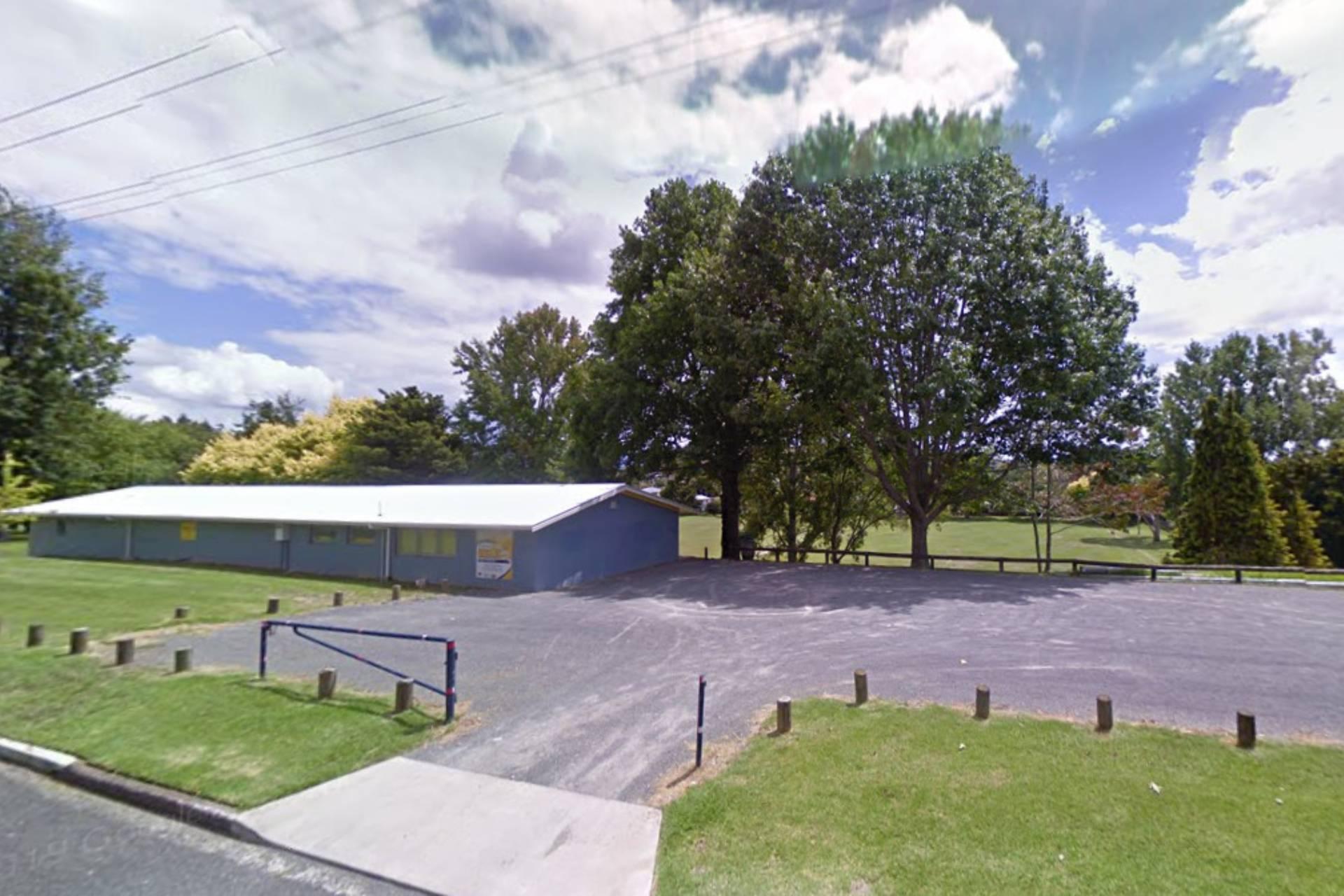 Mitchell-Park-Tauranga