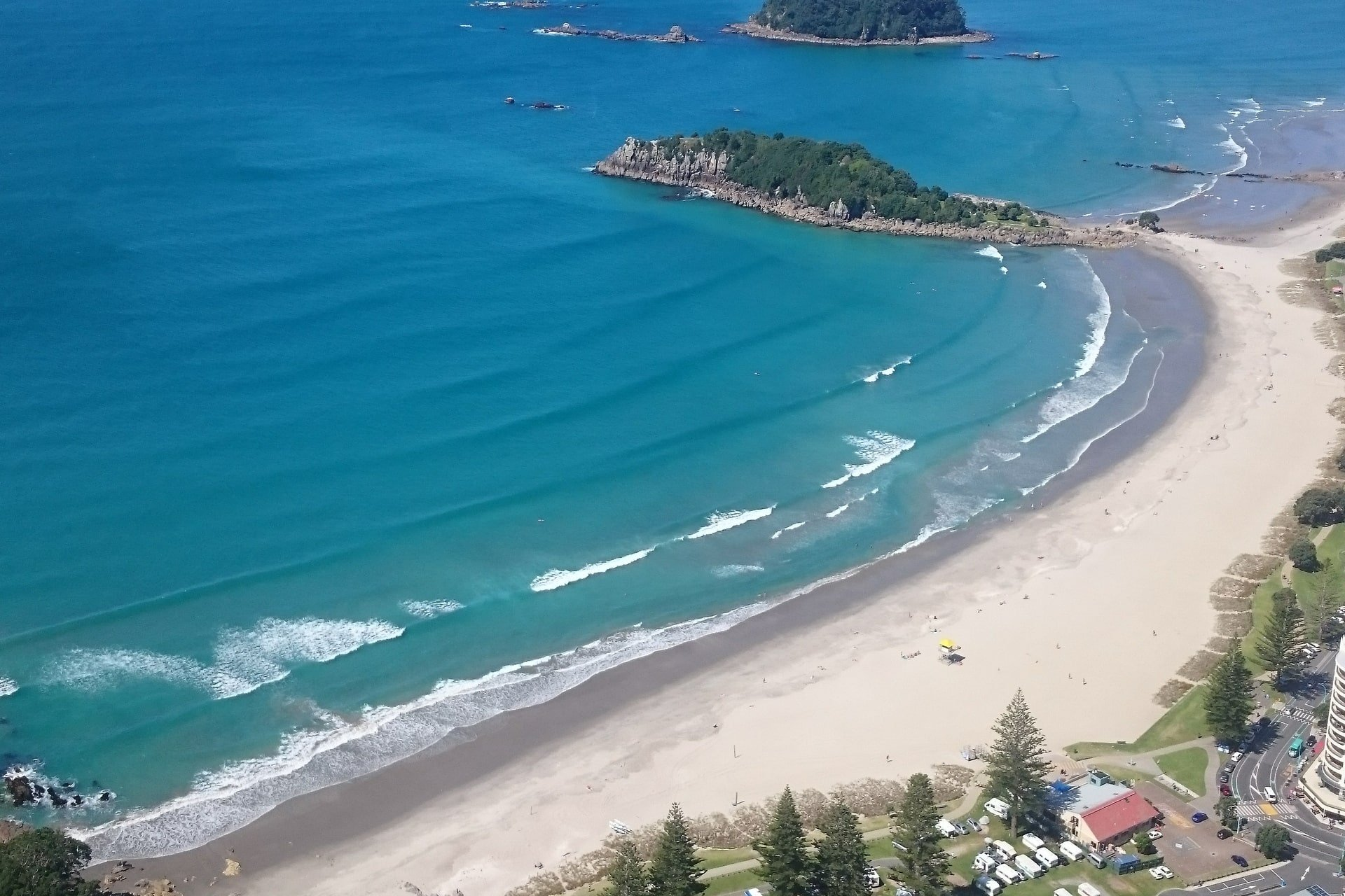 Mount-Maunganui-Beach-awesome