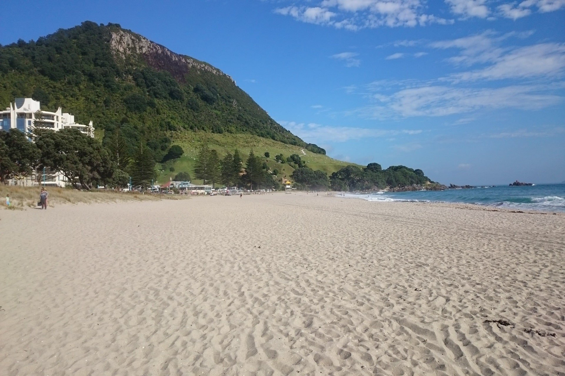 Mount-maunganui-beach