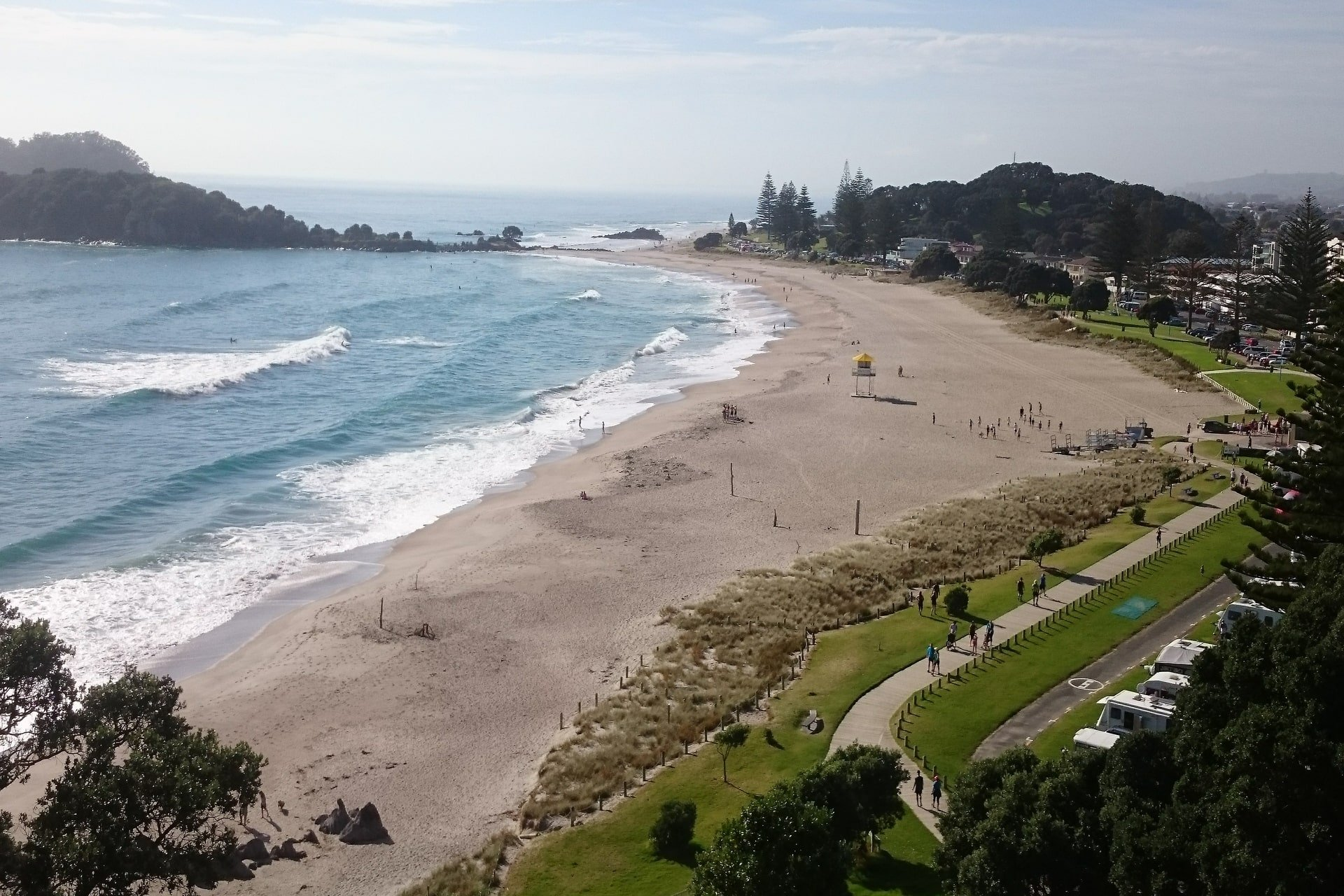 Mt-Maunganui-Beach-NZ