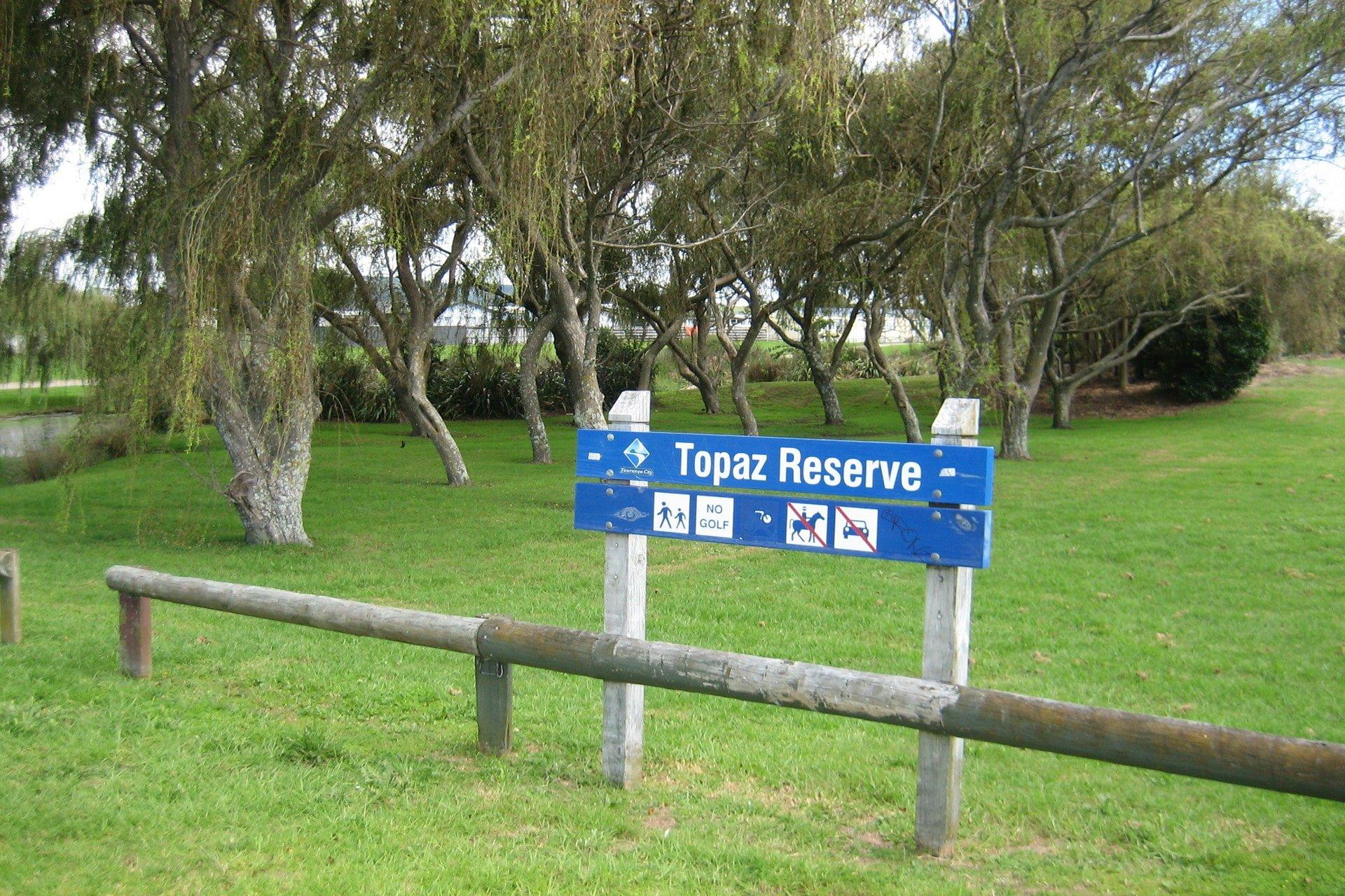 Topaz-reserve-papamoa-walkway