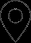 Tauranga Accommodation
