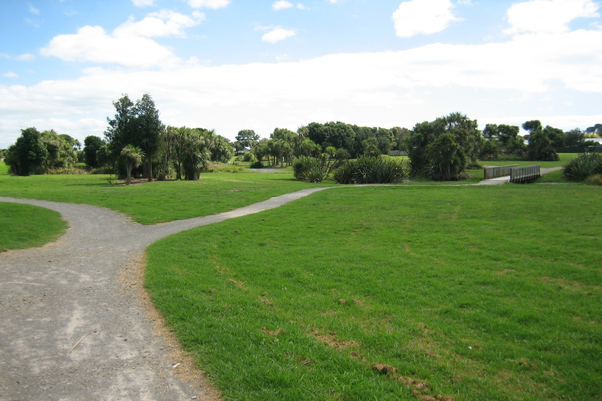 changing-walkways-reserve-papamoa