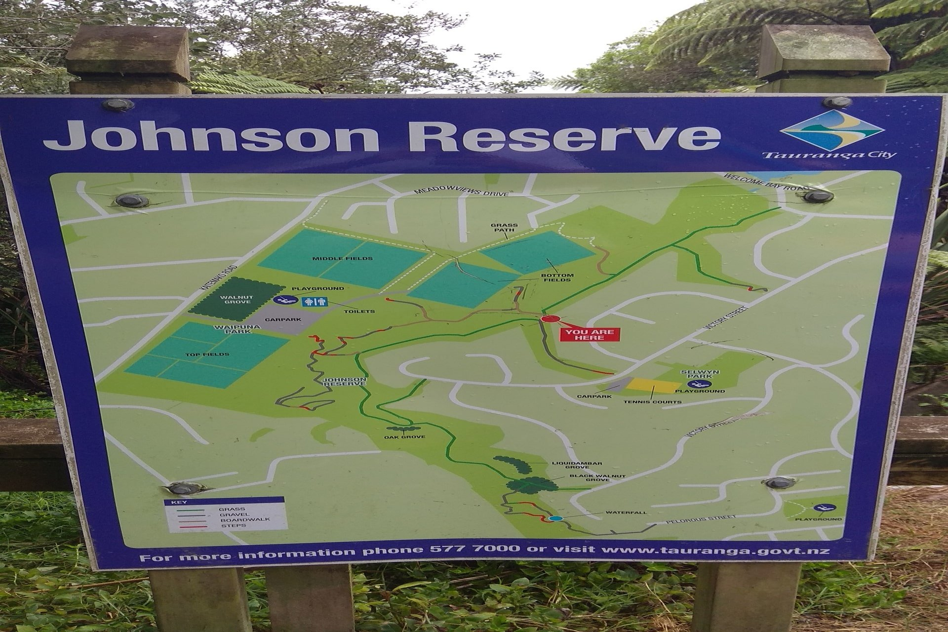 johnson-reserve-map