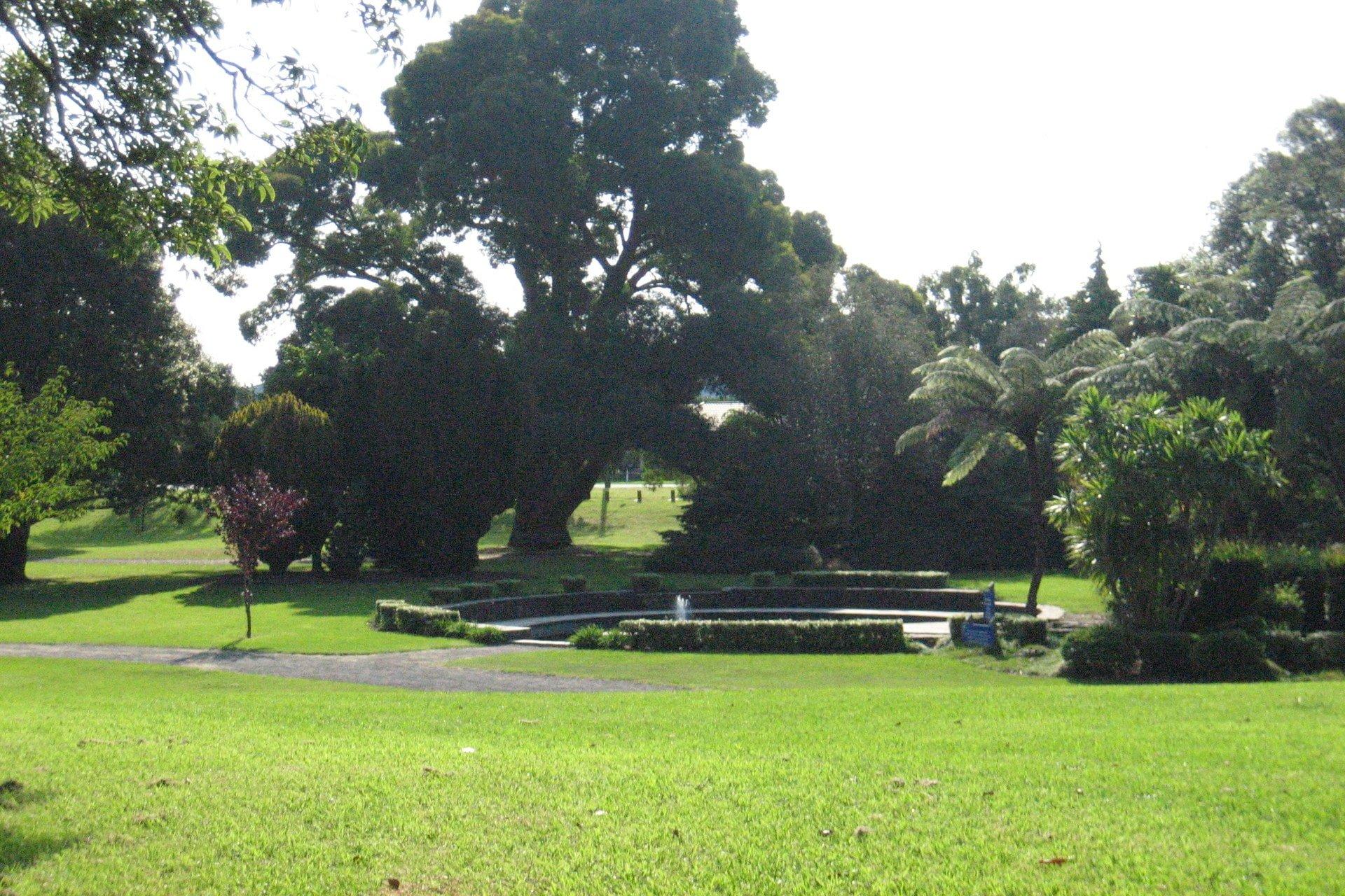overlook-the-pond-Yatton-Park