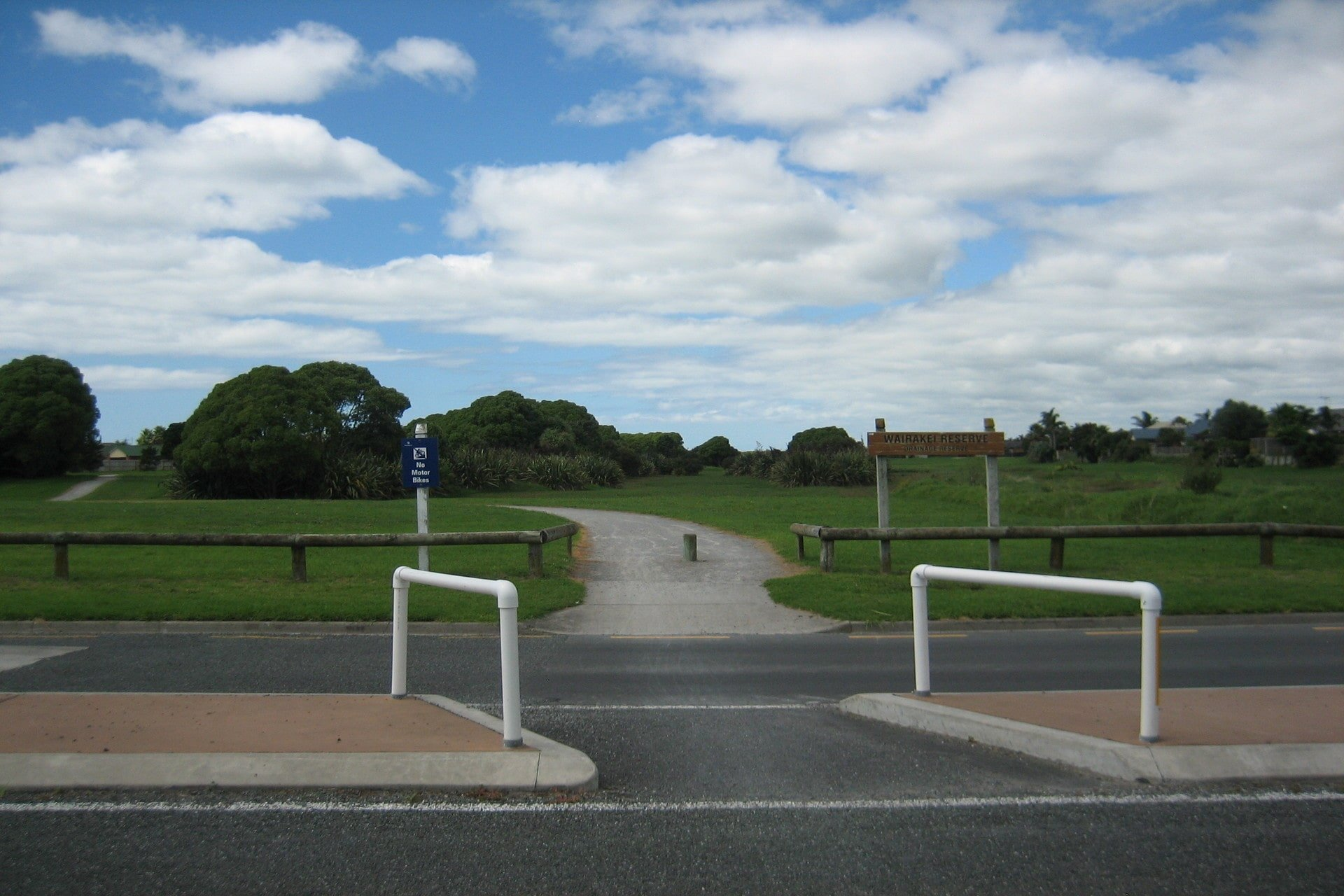 papamoa-reserve-street-crossing
