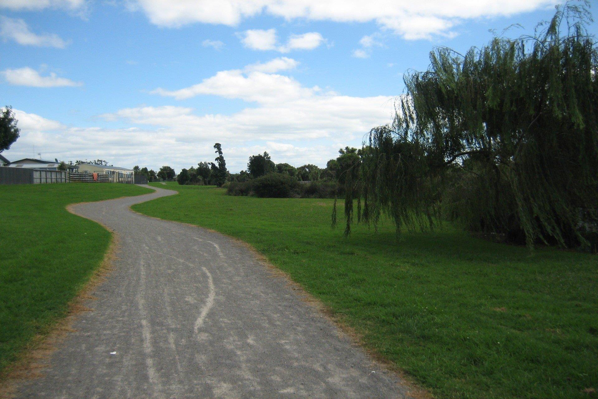 pathway-papamoa-reserve