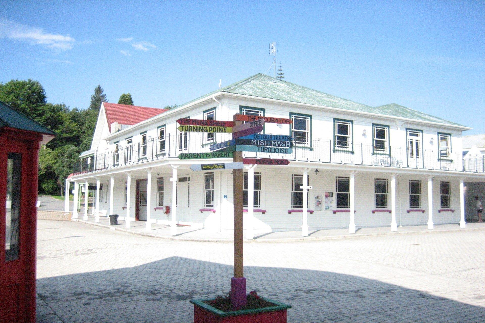 streets-historic-village-tauranga