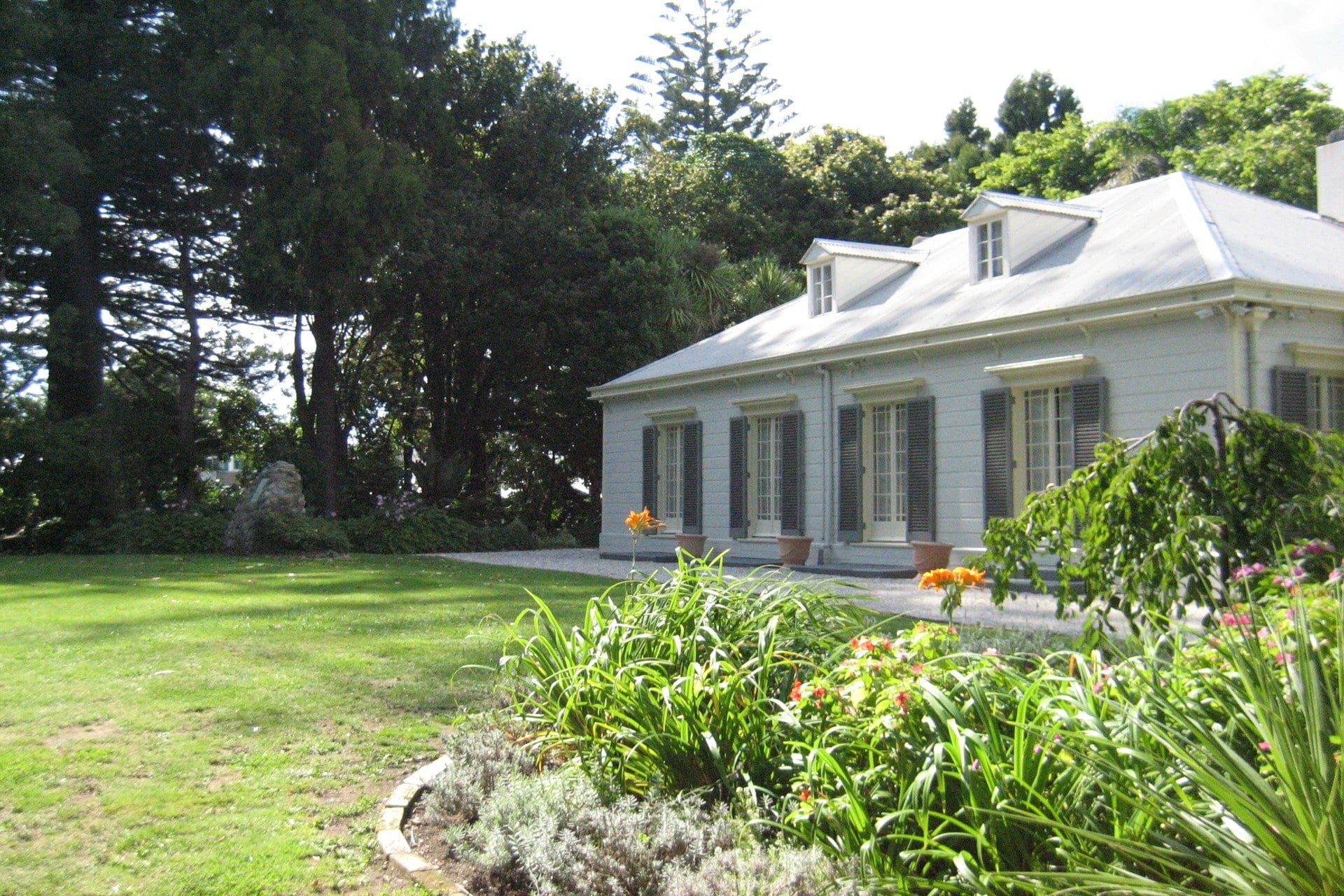 the-elms-mission-house