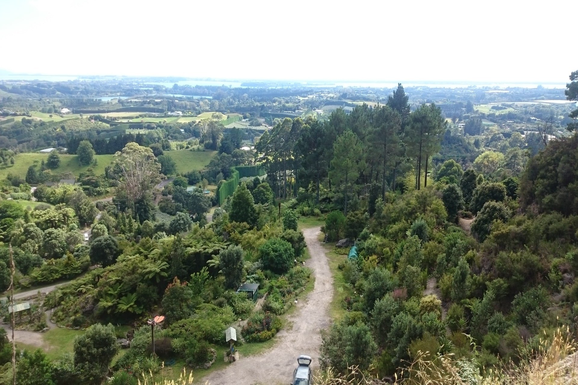view-from-te-puna-quarry-park